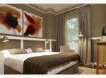 11622 – Apartment – Barcelona   3780-11-150x110-jpg