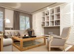 11622 – Apartment – Barcelona   3780-2-150x110-jpg