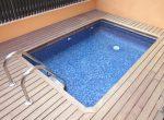 11622 – Apartment – Barcelona   3780-3-150x110-jpg