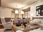 11622 – Apartment – Barcelona   3780-6-150x110-jpg