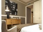 11622 – Apartment – Barcelona   3780-8-150x110-jpg