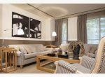 11622 – Apartment – Barcelona   3780-9-150x110-jpg