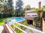 12536 – Villa close to the beach in Cabrils | 3820-0-150x110-jpg