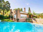 12536 – Villa close to the beach in Cabrils | 3820-11-150x110-jpg
