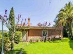 12536 – Villa close to the beach in Cabrils | 3820-13-150x110-jpg