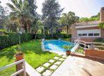 12536 – Villa close to the beach in Cabrils | 3820-15-150x110-jpg