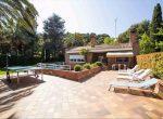 12536 – Villa close to the beach in Cabrils | 3820-16-150x110-jpg