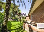 12536 – Villa close to the beach in Cabrils | 3820-17-150x110-jpg