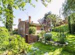 12536 – Villa close to the beach in Cabrils | 3820-2-150x110-jpg