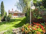 12536 – Villa close to the beach in Cabrils | 3820-5-150x110-jpg