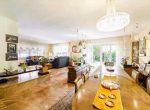 12536 – Villa close to the beach in Cabrils | 3820-6-150x110-jpg