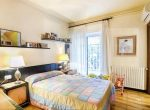 12536 – Villa close to the beach in Cabrils | 3820-7-150x110-jpg