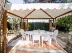 12536 – Villa close to the beach in Cabrils | 3820-8-150x110-jpg