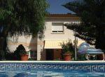 11004 – House – Costa Dorada | 3931-0-150x110-jpg