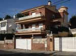 11004 – House – Costa Dorada | 3931-1-150x110-jpg
