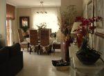 11004 – House – Costa Dorada | 3931-11-150x110-jpg