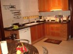 11004 – House – Costa Dorada | 3931-2-150x110-jpg
