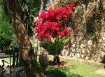 11004 – House – Costa Dorada | 3931-4-150x110-jpg