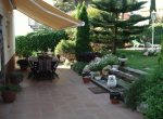 11004 – House – Costa Dorada | 3931-5-150x110-jpg