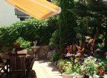 11004 – House – Costa Dorada | 3931-6-150x110-jpg