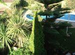 11004 – House – Costa Dorada | 3931-8-150x110-jpg