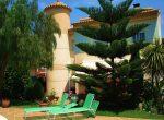 11004 – House – Costa Dorada | 3931-9-150x110-jpg