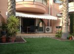 11392 – Town house – Costa Brava | 3957-5-150x110-jpeg