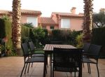 11392 – Town house – Costa Brava | 3957-6-150x110-jpeg