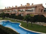 11392 – Town house – Costa Brava | 3957-9-150x110-jpeg