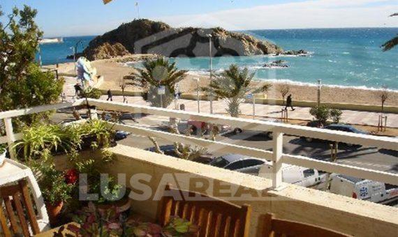 Apartment  Costa Brava | 3979-2-570x340-jpg