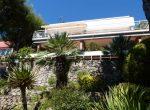 11962 – House – Costa Barcelona | 3989-10-150x110-jpg