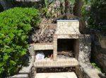 11962 – House – Costa Barcelona | 3989-3-150x110-jpg
