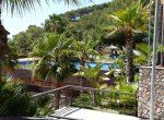11962 – House – Costa Barcelona | 3989-6-150x110-jpg