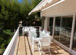 11962 – House – Costa Barcelona | 3989-9-150x110-jpg