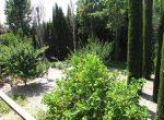 12328 – House – Mas Ram   4-garden-1-150x110-jpg