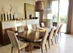 2153 – Luxury villa in the 1st sea-linea | 4-lusa-luxury-villa-gavamar-9-150x110-jpg