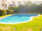 12384 – Duplex in Sagaro | 4-screen-shot-20150727-at-190512png-150x110-png