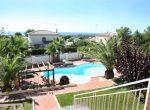 12149 – House – Costa Dorada | 4017-1-150x110-jpg