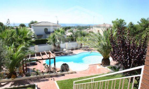 House  Costa Dorada | 4017-2-570x340-jpg