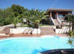 12149 – House – Costa Dorada | 4017-2-150x110-jpg