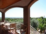 12149 – House – Costa Dorada | 4017-5-150x110-jpg