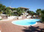 12149 – House – Costa Dorada | 4017-8-150x110-jpg