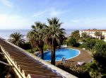 12160  – Penthouse on the first line of the sea in Gava Mar | 4027-6-150x110-jpg