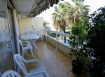 12160  – Penthouse on the first line of the sea in Gava Mar | 4027-7-150x110-jpg