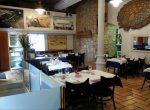 12403 – Restaurante 252 m2 in Barceloneta for Sale | 4036-0-150x110-jpg