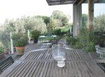 12599 – House on sale in Sant Andreu de Llavaneres, Costa Maresme | 4047-0-150x110-jpg