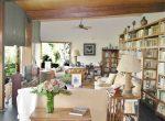 12599 – House on sale in Sant Andreu de Llavaneres, Costa Maresme | 4047-1-150x110-jpg