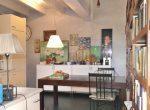 12599 – House on sale in Sant Andreu de Llavaneres, Costa Maresme | 4047-2-150x110-jpg