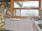 12599 – House on sale in Sant Andreu de Llavaneres, Costa Maresme | 4047-5-150x110-jpg