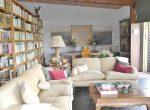 12599 – House on sale in Sant Andreu de Llavaneres, Costa Maresme | 4047-6-150x110-jpg